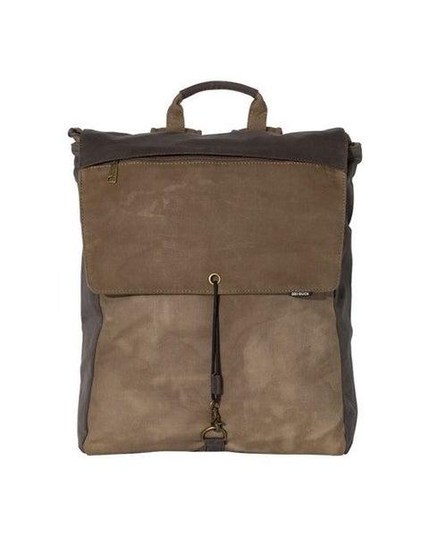 PREORDER Laptop Backpack