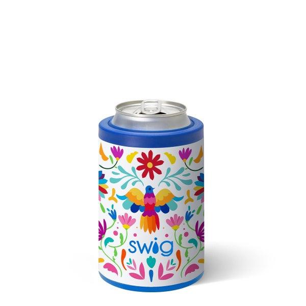PREORDER Swig Viva Fiesta Combo Cooler (12oz Cans & Bottles)