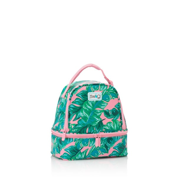 PREORDER Swig Palm Springs Zippi Lunch Bag