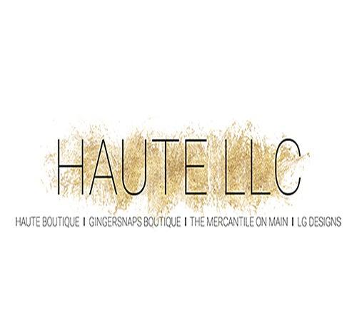 Haute, LLC