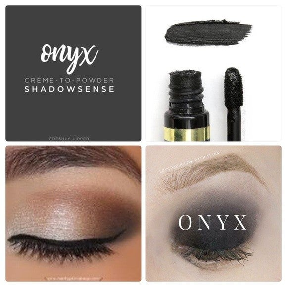 Onyx Shadowsense *Final Sale*