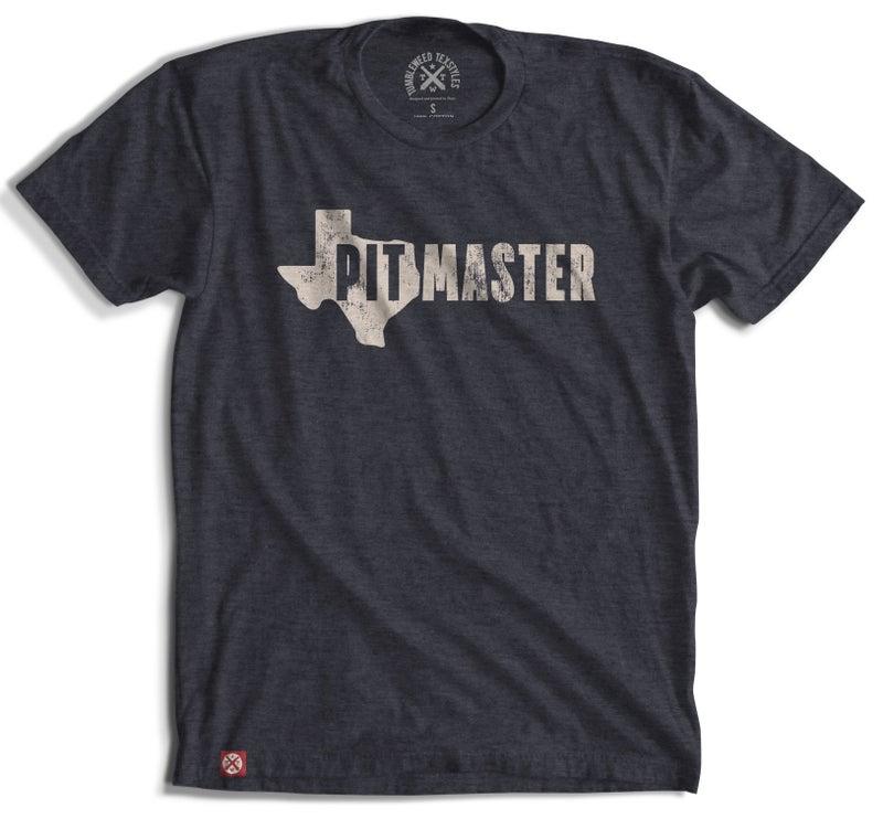 Pitmaster Tee