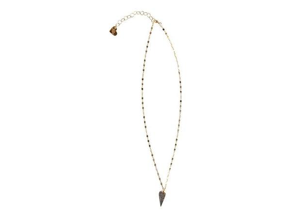 LP Dark Love Necklace