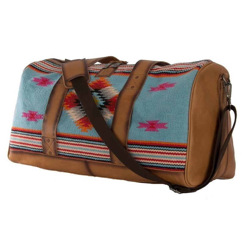 STS Saltillo Duffle Bag
