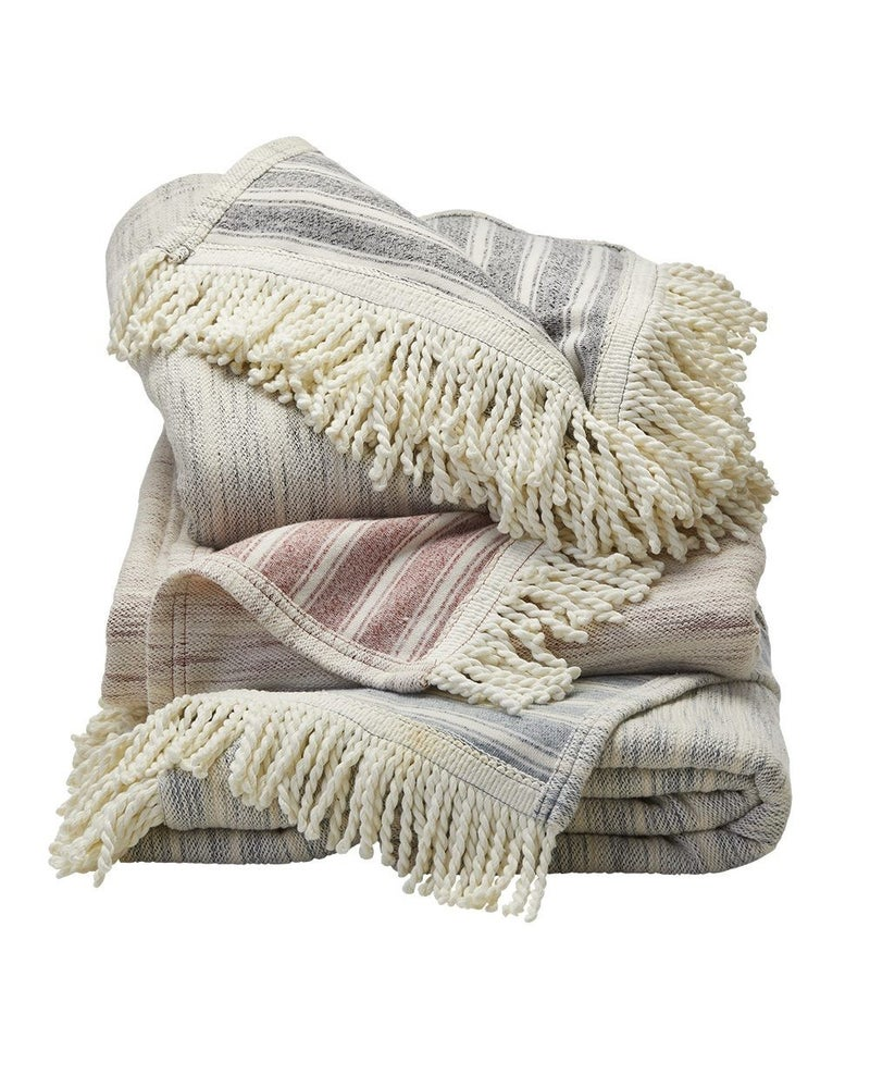 Baja Blanket