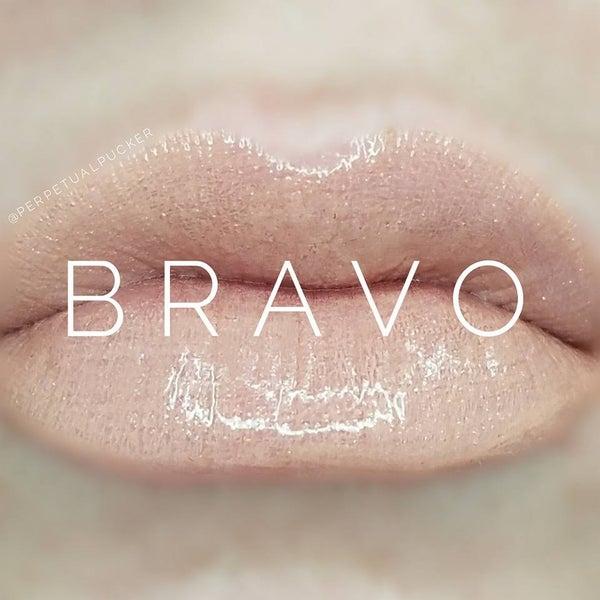 Bravo Lipsense *Final Sale*