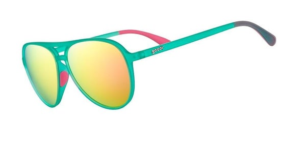 PREORDER Goodr Kitty Hawkers Ray Blockers