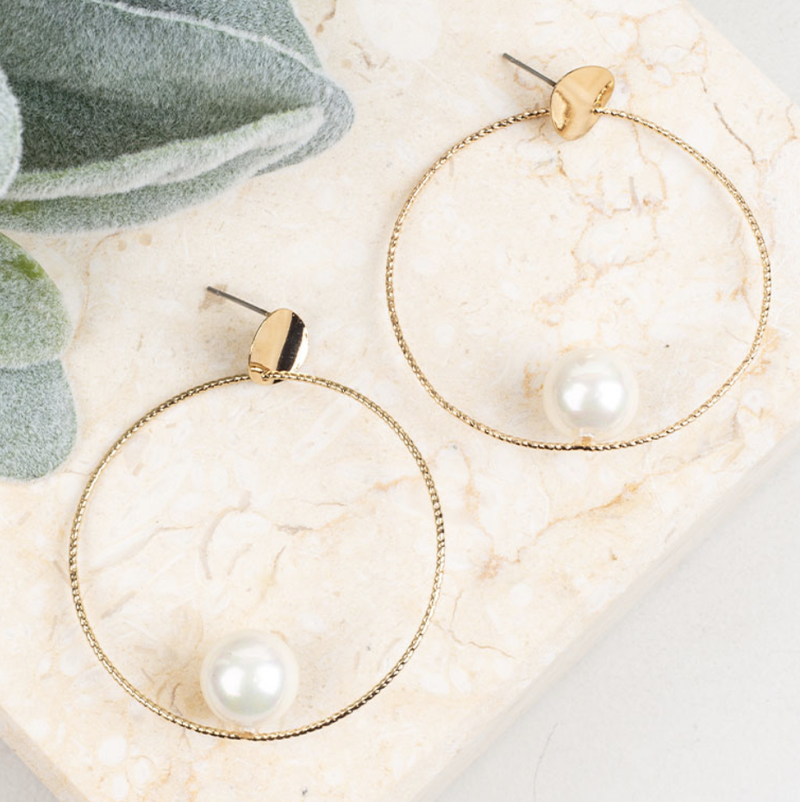Special Collection Hoops