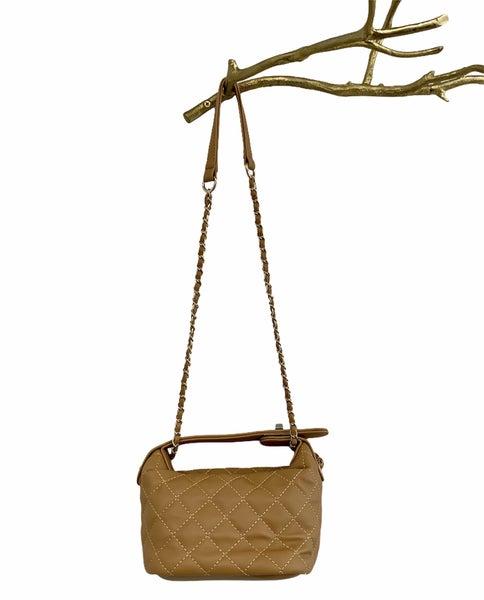 MMA7760 Fame Bag