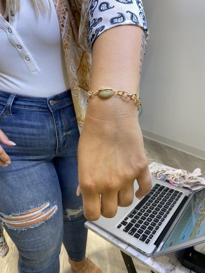 Julianne Chain