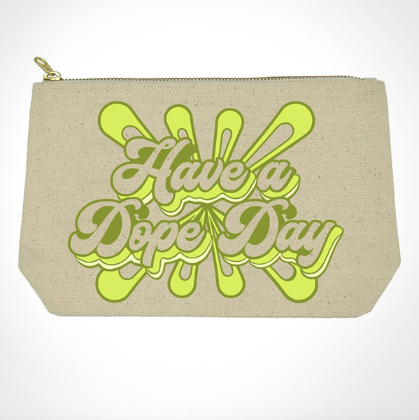 Dope Day Bag