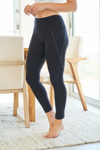 Good Angles Leggings