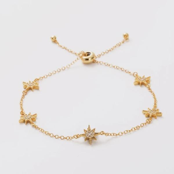 Star Dust Bracelet