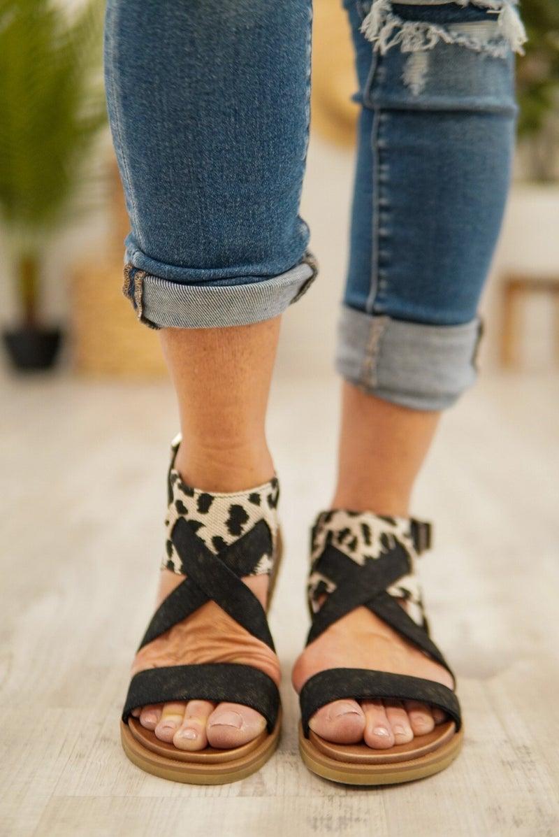 Jayla Shoes