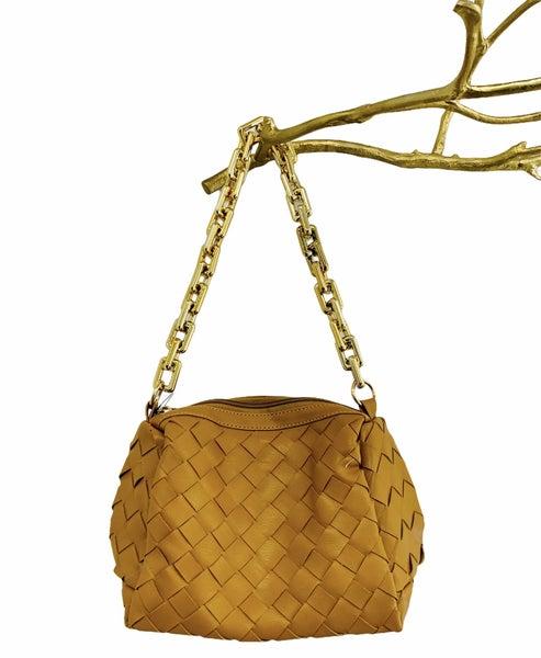 MMA7748 Fame Bag