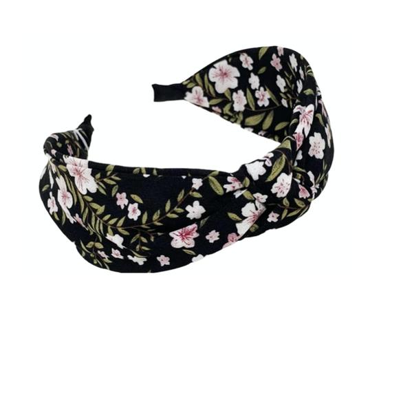 Brunch Ready Headband