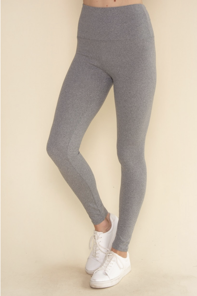 Yes To Yoga Stretch Leggings