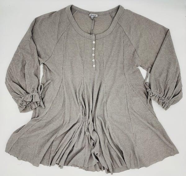 Classic Cutie Dress & Tunic