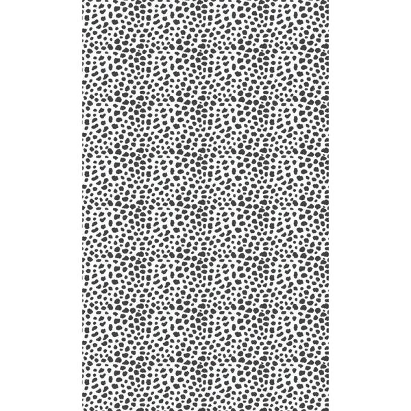 Cruella Towel