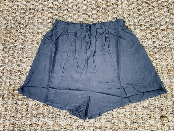 The Delightful Shorts