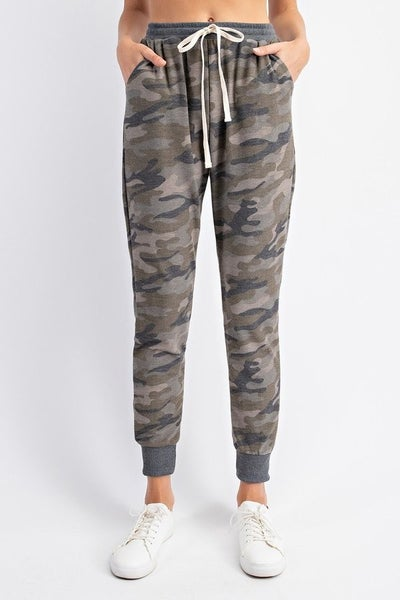 Hunting For Hotties Joggers