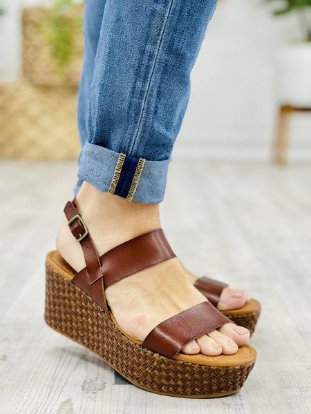 Nadelle Shoes