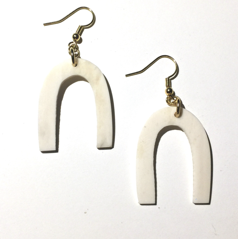 Arcadian Earrings