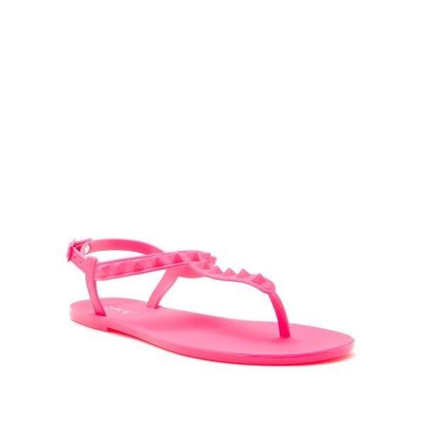 Summer Daze Sandals