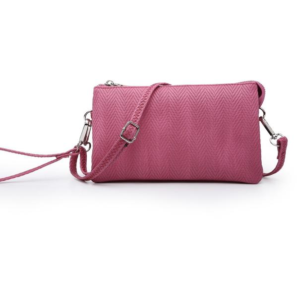 Riley Convertable Bag