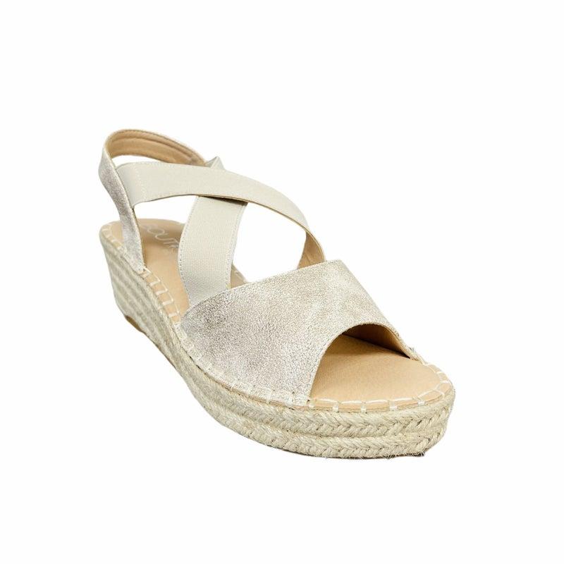 Kimmie Sandals