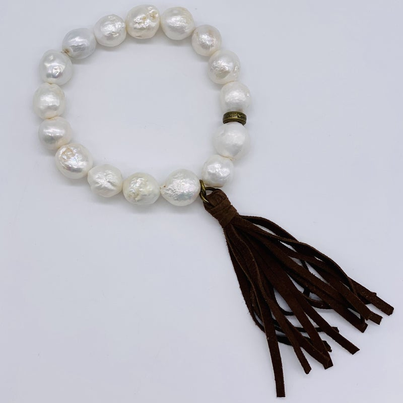 Boujee Babe Bracelet