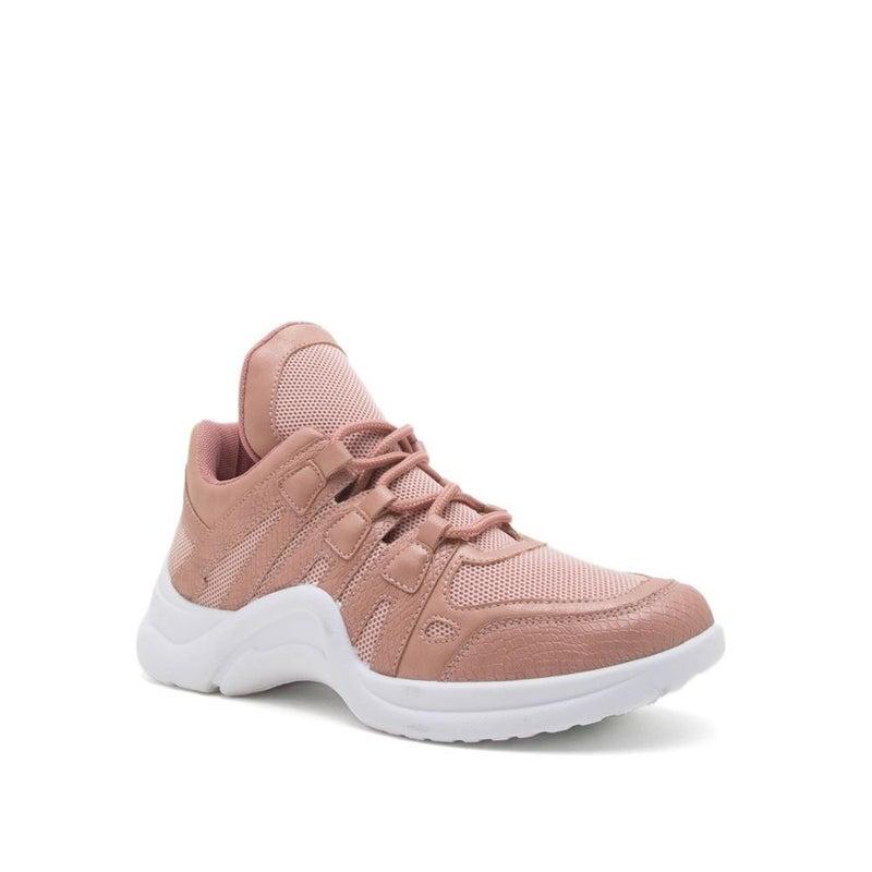 Nerf Sneakers