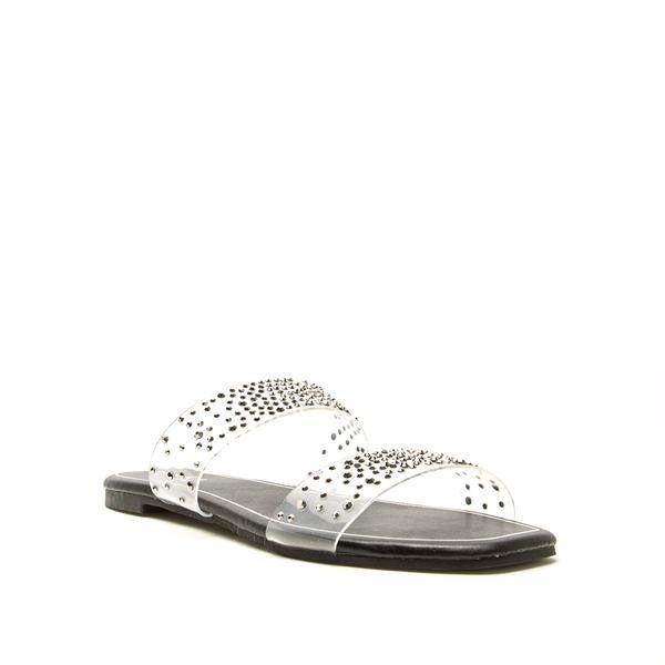 Summer Sparkles Sandals