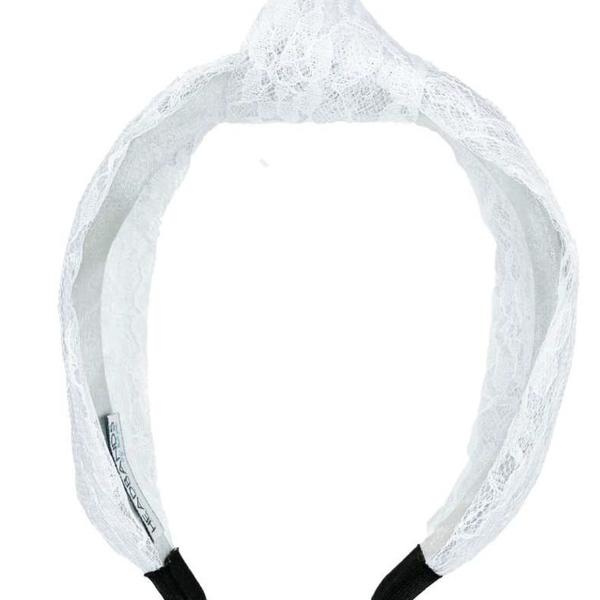 Knotted Fabulous Headbands