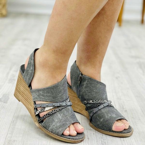Jamison Shoes