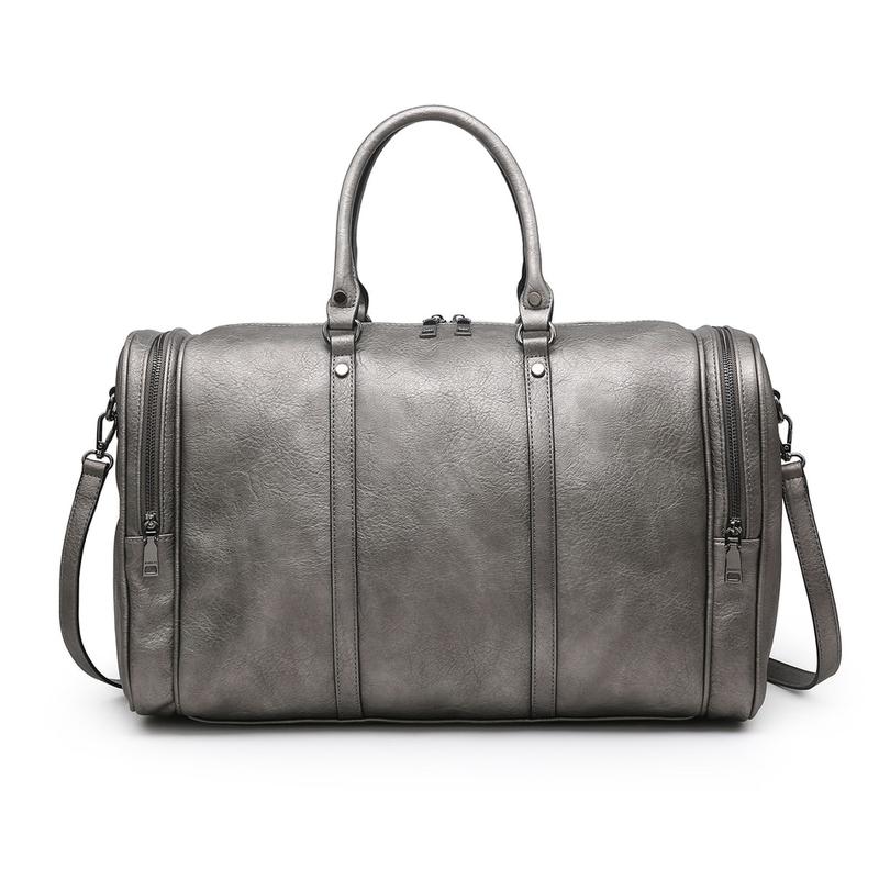 Petra Weekend Bag