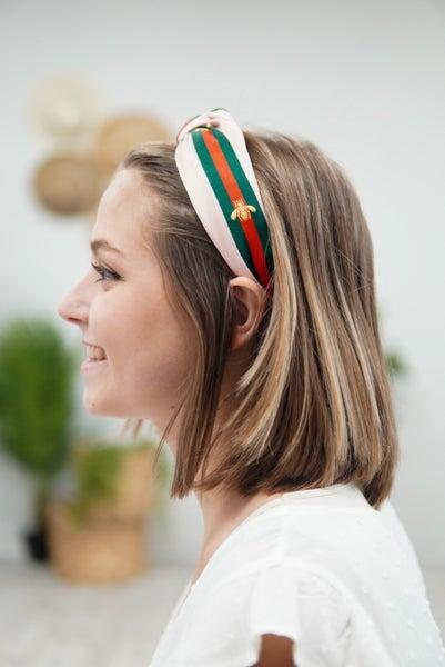 Queen Headbands
