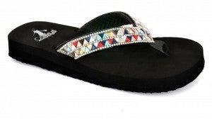 Corkys Juniper Children's Sandal