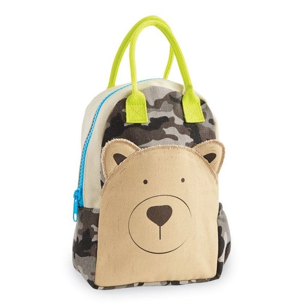 Your Little's Favorite Backpack