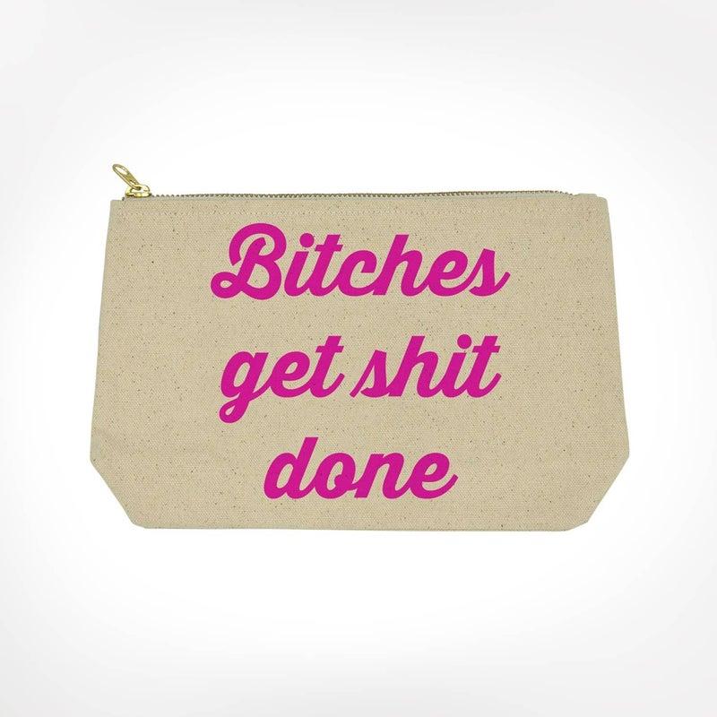 B*tch Bags