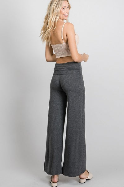 Basic Bae Lounge Pants