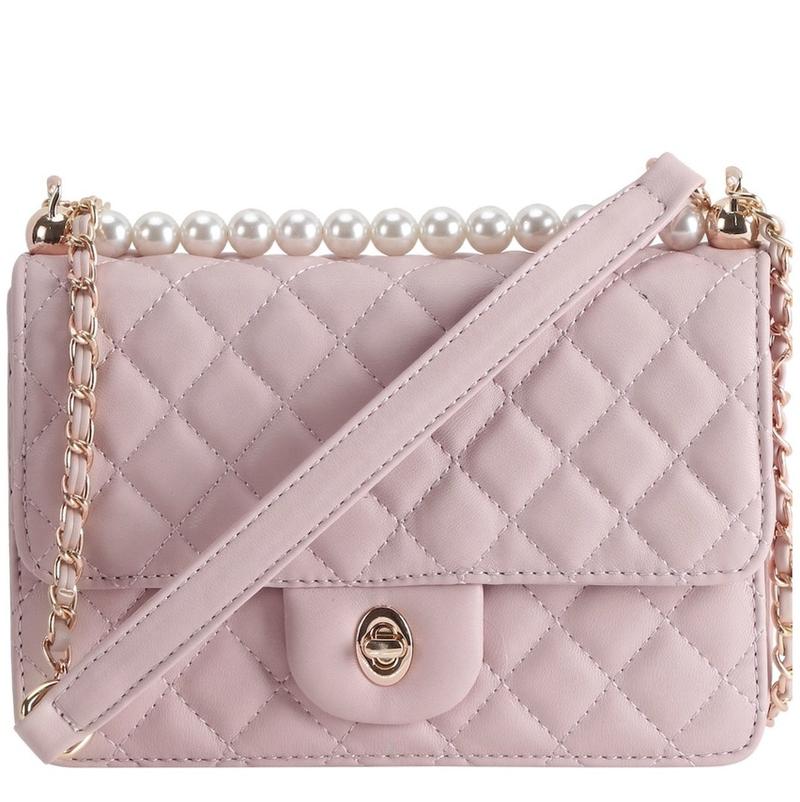 Looking Vintage Handbag
