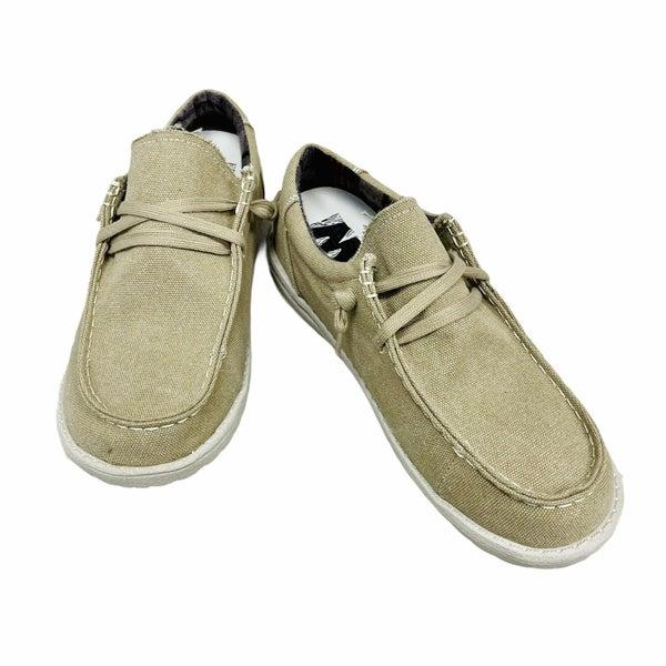 Men's Ron Shoes