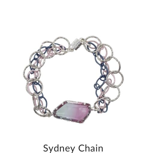 Sydney Chain
