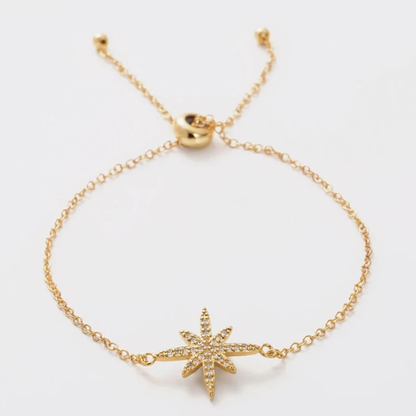 Astra Bracelet