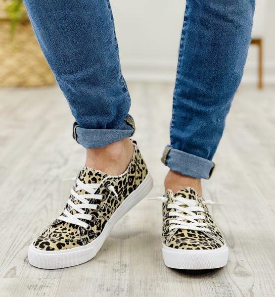 My Friend Kory Shoes