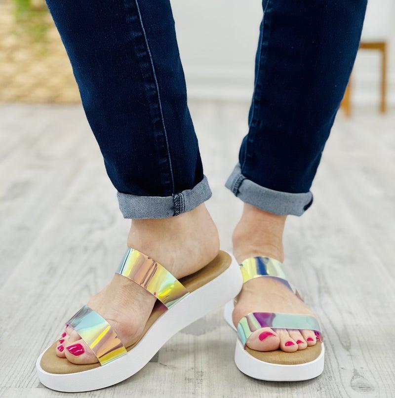 Corkys Paddleboard Shoes