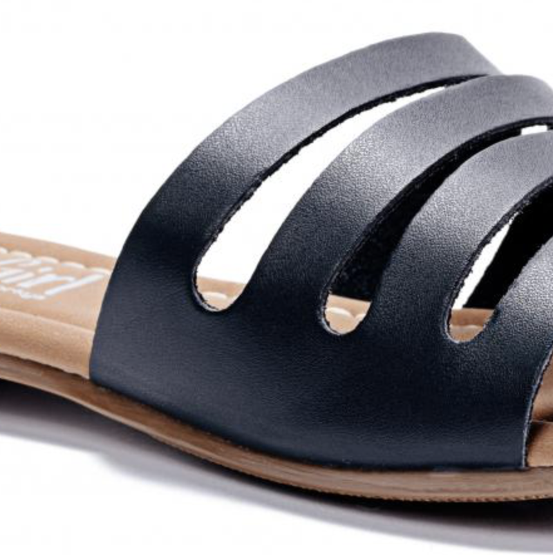 Bikini Slides