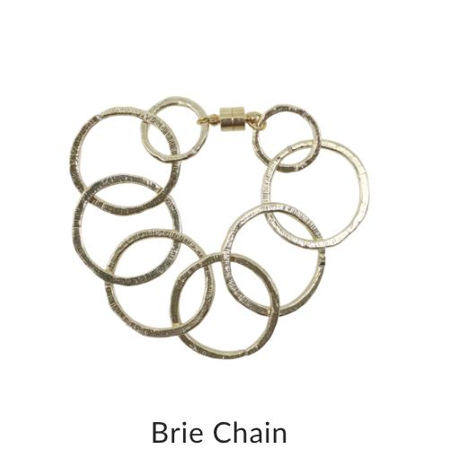 Brie Chain