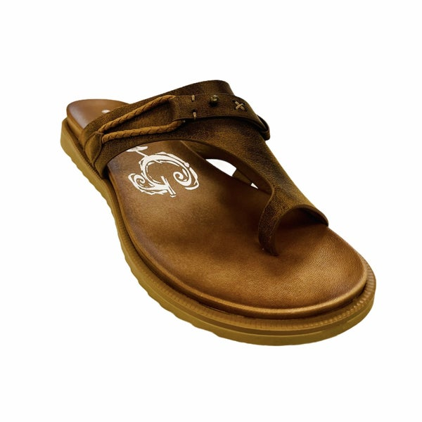 Carina Shoes